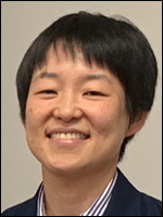 貝田 佐知子