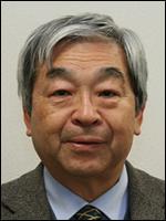 髙橋 健太郎